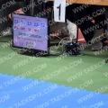 Taekwondo_PresCupKids2019_AA06510