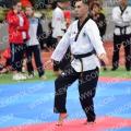 Taekwondo_PresCupKids2019_AA06525
