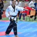 Taekwondo_PresCupKids2019_AA06528