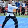 Taekwondo_PresCupKids2019_AA06529