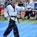 Taekwondo_PresCupKids2019_AA06530