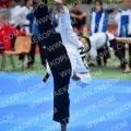 Taekwondo_PresCupKids2019_AA06533
