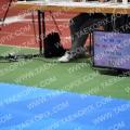 Taekwondo_PresCupKids2019_AA06546
