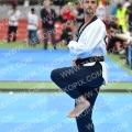 Taekwondo_PresCupKids2019_AA06547