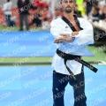 Taekwondo_PresCupKids2019_AA06551