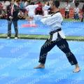 Taekwondo_PresCupKids2019_AA06553