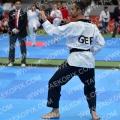 Taekwondo_PresCupKids2019_AA06555