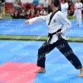 Taekwondo_PresCupKids2019_AA06556