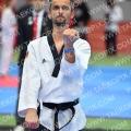 Taekwondo_PresCupKids2019_AA06557