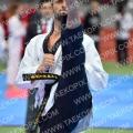 Taekwondo_PresCupKids2019_AA06559