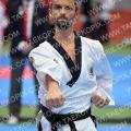 Taekwondo_PresCupKids2019_AA06561