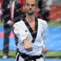 Taekwondo_PresCupKids2019_AA06562