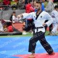 Taekwondo_PresCupKids2019_AA06564