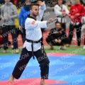 Taekwondo_PresCupKids2019_AA06565