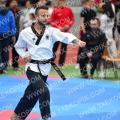 Taekwondo_PresCupKids2019_AA06566