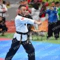 Taekwondo_PresCupKids2019_AA06567