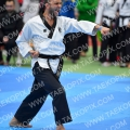 Taekwondo_PresCupKids2019_AA06569