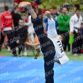Taekwondo_PresCupKids2019_AA06572