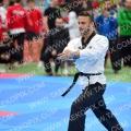 Taekwondo_PresCupKids2019_AA06573