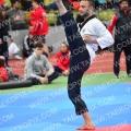 Taekwondo_PresCupKids2019_AA06574