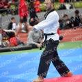Taekwondo_PresCupKids2019_AA06577