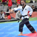 Taekwondo_PresCupKids2019_AA06578