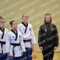 Taekwondo_PresidentsPoomsae2016_A00001