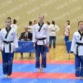 Taekwondo_PresidentsPoomsae2016_A00008