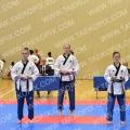 Taekwondo_PresidentsPoomsae2016_A00014