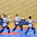 Taekwondo_PresidentsPoomsae2016_A00016