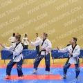 Taekwondo_PresidentsPoomsae2016_A00017