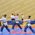 Taekwondo_PresidentsPoomsae2016_A00018