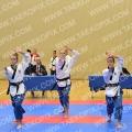 Taekwondo_PresidentsPoomsae2016_A00019