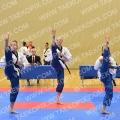 Taekwondo_PresidentsPoomsae2016_A00020