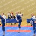 Taekwondo_PresidentsPoomsae2016_A00022