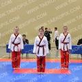 Taekwondo_PresidentsPoomsae2016_A00028