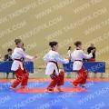 Taekwondo_PresidentsPoomsae2016_A00031