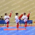 Taekwondo_PresidentsPoomsae2016_A00032