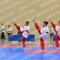 Taekwondo_PresidentsPoomsae2016_A00035