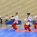 Taekwondo_PresidentsPoomsae2016_A00036