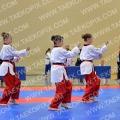 Taekwondo_PresidentsPoomsae2016_A00040