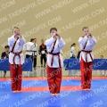 Taekwondo_PresidentsPoomsae2016_A00042