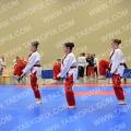 Taekwondo_PresidentsPoomsae2016_A00048