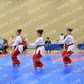 Taekwondo_PresidentsPoomsae2016_A00049