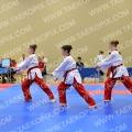 Taekwondo_PresidentsPoomsae2016_A00050