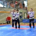 Taekwondo_PresidentsPoomsae2016_A00055