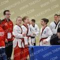 Taekwondo_PresidentsPoomsae2016_A00056