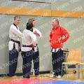 Taekwondo_PresidentsPoomsae2016_A00061