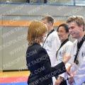 Taekwondo_PresidentsPoomsae2016_A00064