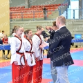 Taekwondo_PresidentsPoomsae2016_A00068